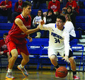 IMAGE Randy Jimerson (Bear Clan) selected to play basketball in Australian tourney