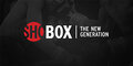 IMAGE: Logo, ShoBox: The New Generation