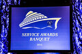 IMAGE Employee Service Awards