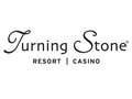 IMAGE Turning Stone Resort Casino 2014 logo