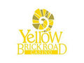IMAGE Yellow Brick Road Casino