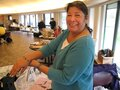 IMAGE Oneida Nation Elders Craft and Bake Sale