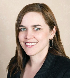 IMAGE Melissa Olsen has been named Director of Sales at Turning Stone Resort Casino.