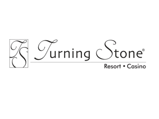 IMAGE Logo, Turning Stone Resort Casino
